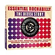 Various Essential Rockabilly-The Decca Story
