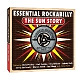 Various Essential Rockabilly-The SUN Story