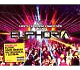 Various Euphoria Hard Dance Awards 2010