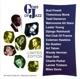 Various Gems Of Jazz