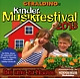 Various Geraldinos Musikfestival 2013