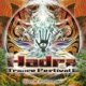 Various Hadra Trance Festival 8