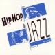 Various Hip Hop And Jazz Mixtape 3