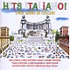Various Hits Italiano