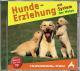 Various Hundeerziehung mit System/Der Welpe