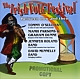 Various Irish Folk Festival-Between Now And then