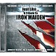 Various (Iron Maiden Tribute) Just Like-Tribute To Iron Maiden