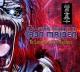 Various (Iron Maiden Tribute) Tribute To Iron Maiden