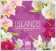 Various Islands 5 (King Kamehameha)