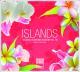 Various Islands 6 (King Kamehameha)