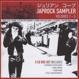 Various Japrock Sampler Volumes 1-5