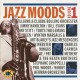Various Jazz Moods Vol.1