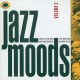 Various Jazz Moods Vol.2