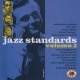 Various Jazz Standards Vol.2