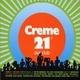 Various/Jochen Pash Creme 21 Vol.2