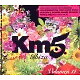 Various KM5 Ibiza Vol.11