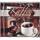 Various Kaffee Lounge Vol.2