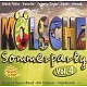 Various Koelsche Sommerparty-Vol.4