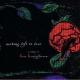 Various/Kris Kristofferson Tribute Nothing Left To Lose