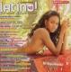 Various Latino! 41