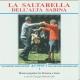 Various/Lazio La Saltarella Dell'Alta Sabina