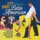 Various Let's Dance Latin American Vol.2