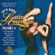Various Let's Dance Latin American Vol.4