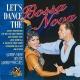 Various Let's Dance The Bossa Nova