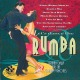 Various Let's Dance The Rumba