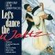 Various Let's Dance The Waltz