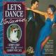 Various Let's Dance Vol.1