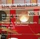 Various Live Im Waschsalon Vol.1