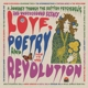 Various Love Poetry & Revolution
