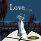 Various Love Songs