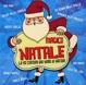 Various Magico Natale!20 Canzioni Piu' Belle Nat