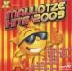 Various Mallotze Hits 2009