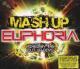 Various Mash Up Classic Euphoria