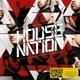 Various/Milk & Sugar (Mixed by) House Nation 2014