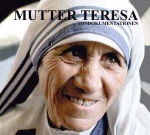 Various - Mutter Teresa (ZYX - Far Beyond)