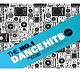 Various NO.1 Dance Hits