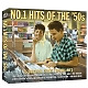 Various No.1 Hits Of The 50's
