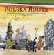 Various Polska Rootz