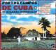 Various Por Los Campos De Cuba
