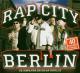 Various Rap City Berlin 1