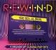 Various Rewind-The 80s Album