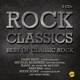 Various Rock Classics-Best Of Classic Rock