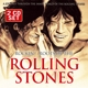 Various Rockin' Roots Of The Rolling Stones