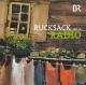 Various Rucksackradio-Vol.2
