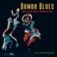 Various Rumba Blues 3 (Dancin' Fever 1956-1