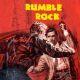 Various Rumble Rock